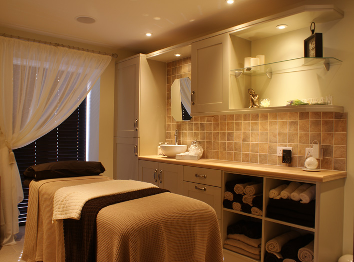 Beauty salon near wroxham norfolk broads indulge for A beautiful you salon